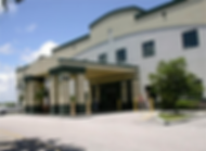 Indian River Hand and Uppper Extremity Rehab, Vero Beach, FL