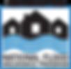 Flood Insurance, McCall Agency Insurance Vero Beach
