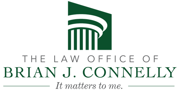 Law Office of Brian J. Connelly, Personal Injury Attorney Vero Beach