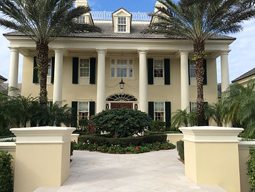 Estate Management, Vero Beach, FL