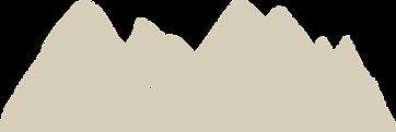 Daytripper_Logo_Tan-LG_Final.png