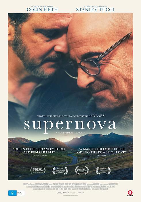 SUPERNOVA Poster.png