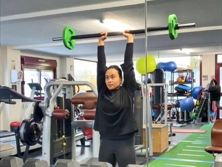 Instructions des exercises