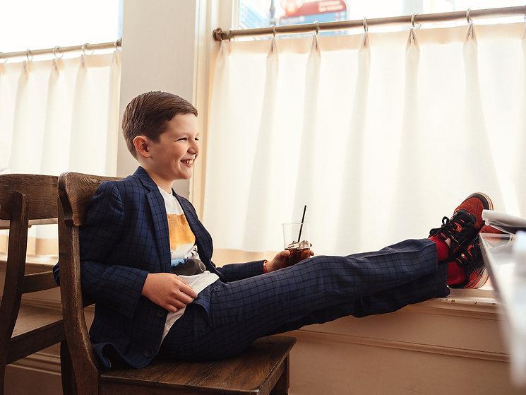 limatus bespoke kids custom suit texas.j