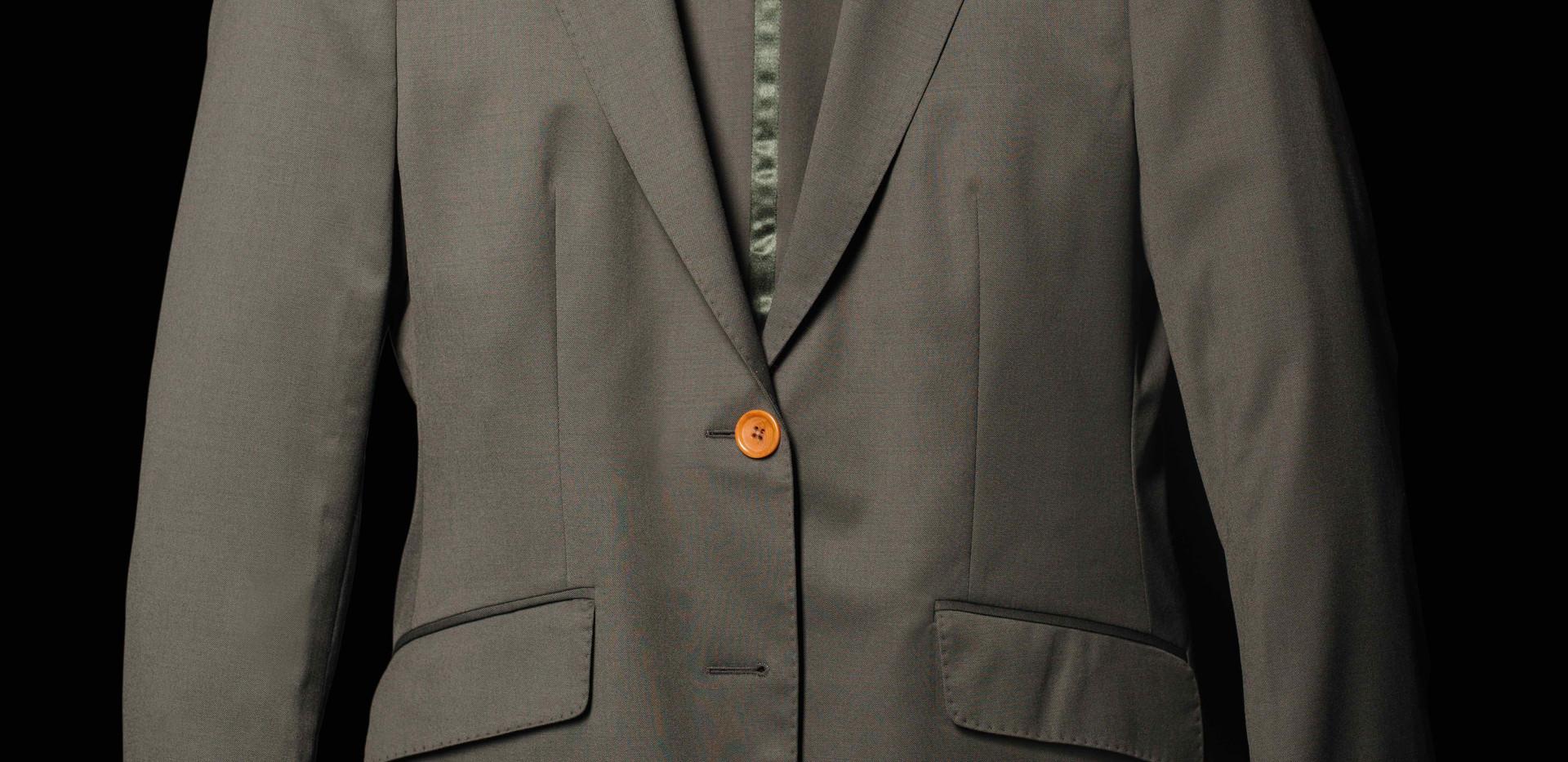 olive green custom suit women.jpg
