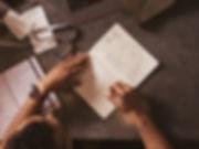ALEXANDER HILMY sketching san antonio te