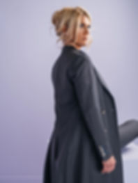 Sara Neel CEO One Advocate Group custom