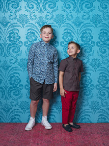 Havana 2020 Custom Kids Clothing San Ant