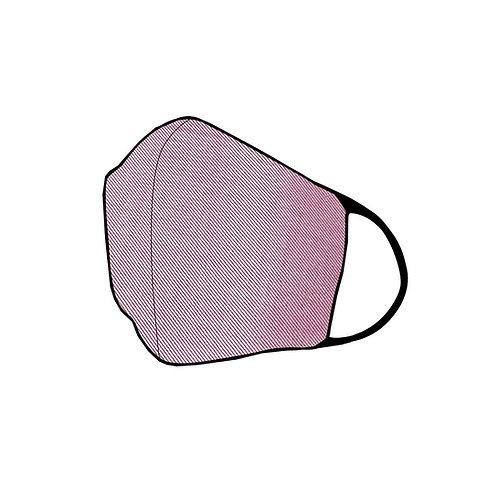 Kids 3-ply Nano (Pink)