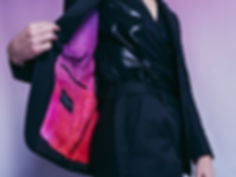 twilight custom tailored womens jacket p