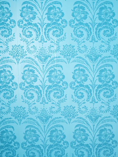 havana blue wall custom suit san antonio