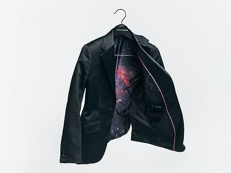supernova printed lining product shot.jp