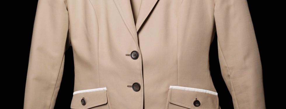 The Carmel Skirt Suit