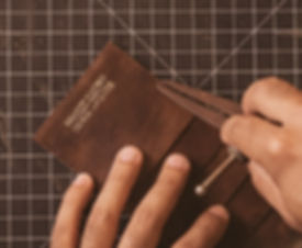 Phillip Kimm cusotm leather wallet.jpg