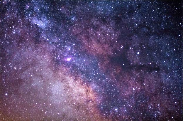 purple space.jpg