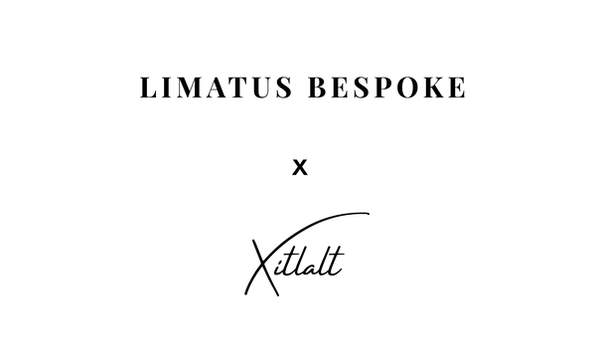 Limatus Xitlalt logo black.png