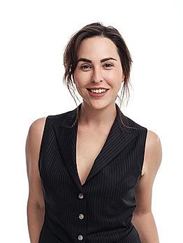 Tessa Moss Lead Designer Limatus Bespoke