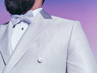 sirius white holland & sherry tuxedo jac