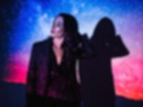 twilight haley projection.jpg