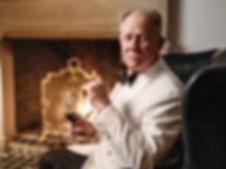 vernon casablanca white tuxedo.jpg