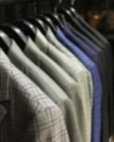 Limatus hanging suits.jpg