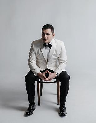 white tuxedo al .png