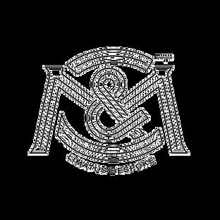 Makers-&-Creators-HILMY-campaign-logo.pn