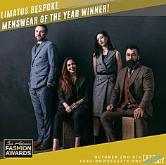 Limatus fashion award winner card.jpg