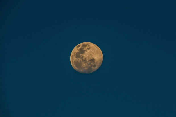 custom lining moon.jpg