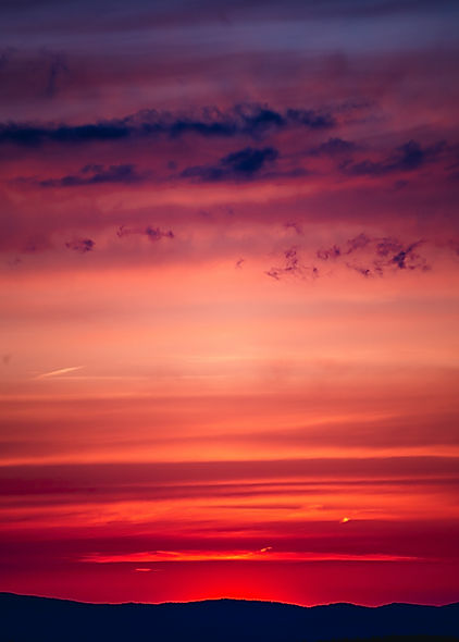 sunset photo crop.jpg