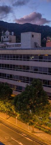 Strategic 97 - Centro Empresarial