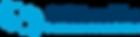 SBA_Logo_Col.png