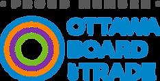 OBOT_Proud_Member_Logo_Colour_RGB.png