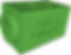 Lukboc Bird Osprey Pawn Pion 陸博 梟 散