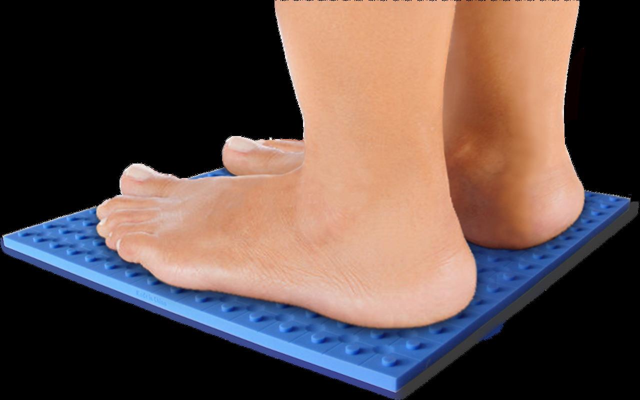 footts