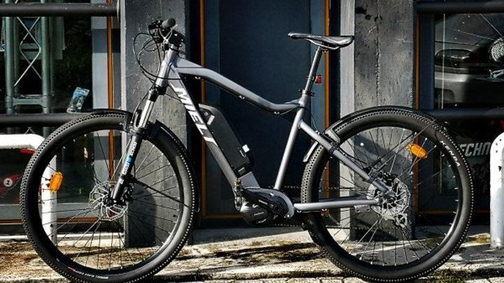 e-Bike MIELI E9000 TREKKING TAG M