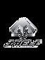 IMG-20201009-WA0031_edited_edited.png