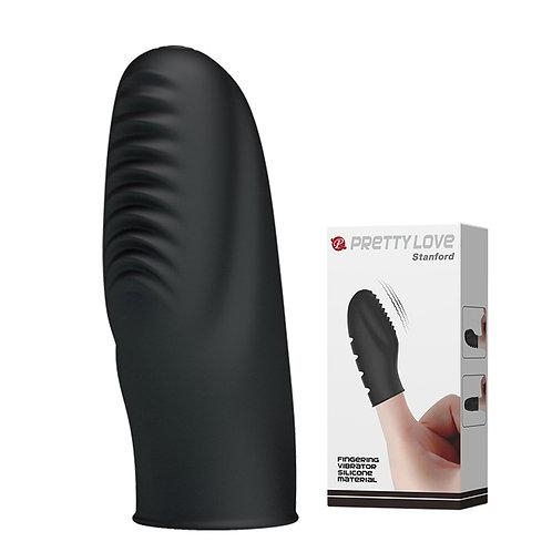 PrettyLove Stanford Finger Vibrator