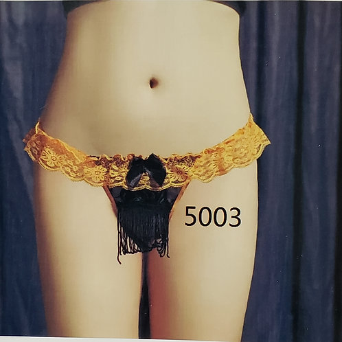 TQL Sexy Underwear