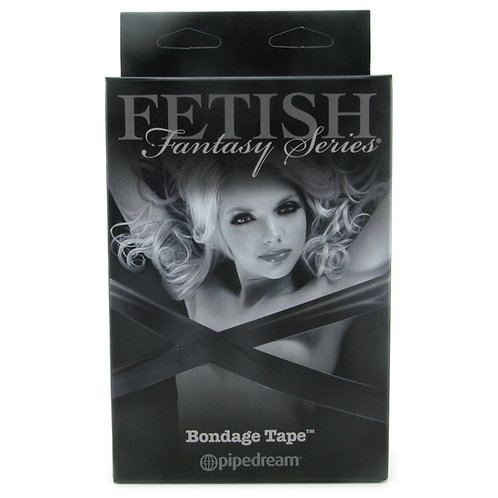 *Fetish Fantasy Ltd Bondage Tape