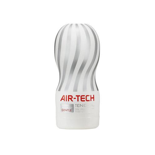 TENGA Reusable Vacuum CUP Gentle