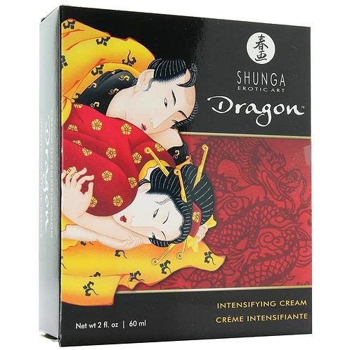 Dragon Virility Cream 2oz/59ml