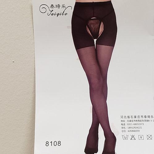 TQL Sexy Stocking