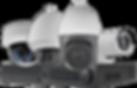 cctv-camera-banner.png