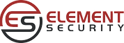 element-security-logo.png