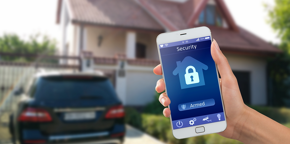 Home-Security-page-header.png