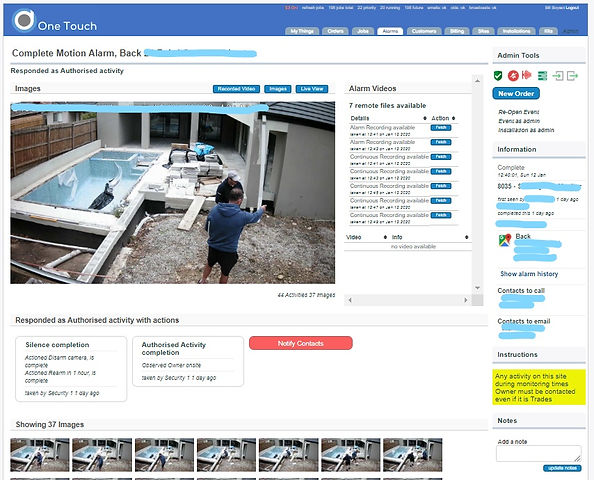 One Touch Screen shot_LI (2).jpg