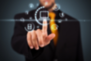 Technology-and-Sales-Fotolia_35451096_XS