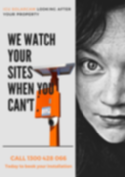 We Watch your sites when you cant V2_001