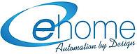 ehome_Logo.jpg